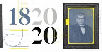 1er octobre 2020 au 31 mars 2021 : Exposition temporaire gratuite