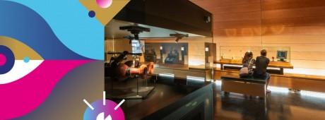 Réouverture du Musée les week-ends de juin, puis ouverture optimale dès le 1er juillet 2020