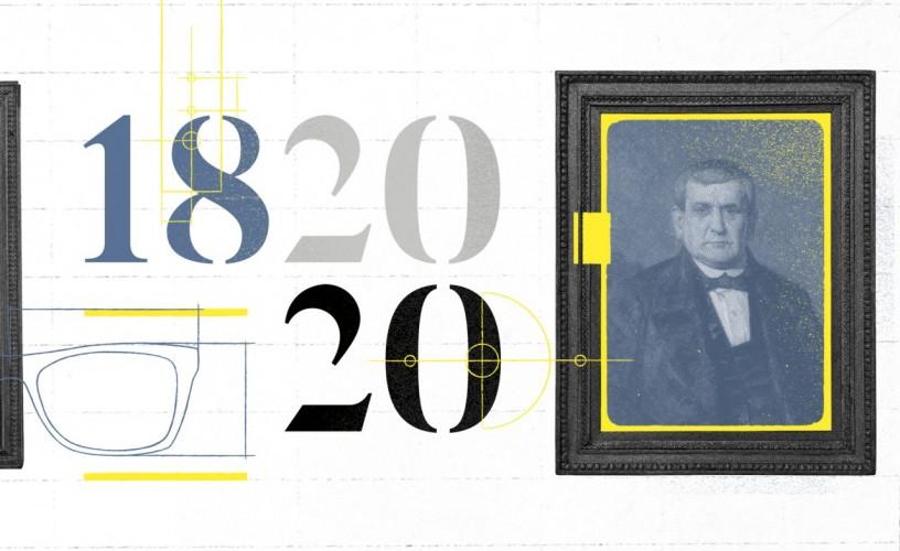 1er octobre 2020 au 1er septembre 2021 : Exposition temporaire gratuite